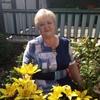Татьяна, 64, г.Благовещенск (Башкирия)