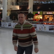 Знакомства в Омске с пользователем Анвар 56 лет (Весы)