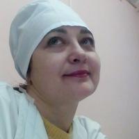 Olga, 45 лет, Лев, Москва
