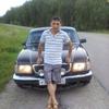 Ruslan, 39, Kyshtym