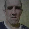 Александр, 46, г.Выша