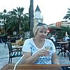 Наталья, 47, г.Подольск