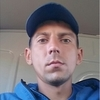 Александр, 34, г.Новосергиевка