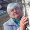 Алиса, 52, г.Воронеж