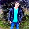 Андрей, 29, г.Мелитополь