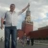 Артем Воротников, 48, г.Артем