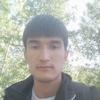 Камрон, 20, г.Нижневартовск