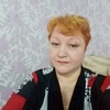 Наталья, 57, г.Саратов