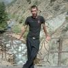 Дима, 38, г.Ангрен