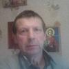 Юрий, 56, г.Варшава