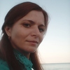 Taya, 33, г.Одесса