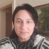 Marina, 46, г.Тбилиси