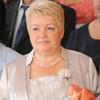 Алевтина, 58, г.Шадринск