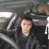 Евгений, 25, г.Йошкар-Ола