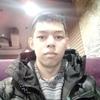 Жанибек, 19, г.Алматы́