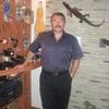 Семён, 54, г.Хайфа