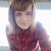 Лиза, 24, г.Симферополь