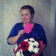Светлана, 25, г.Великий Новгород (Новгород)