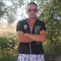 Александр, 38 лет, Телец, Темиртау