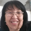 Venera, 51, г.Караганда