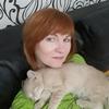Татьяна Анисимова, 56, г.Самара