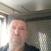 Савелий, 43, г.Гомель