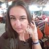 Александра, 36, Бердянськ