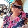 ирина, 51, г.Кимры