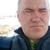 Алексей, 50, г.Новый Уренгой