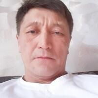 Ардак, 49 лет, Козерог, Семей