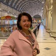 Ирина, 46, г.Железнодорожный