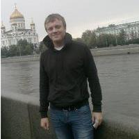Dmitriy Krupin, 25 лет, Стрелец, Новый Уренгой