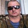 КОНСТАНТИН, 49, г.Чита