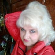 Ирина 45 лет (Рак) Череповец