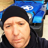 Kershaw Dennis, 50, Cleveland