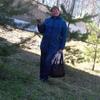 Татьяна Грищенко, 59, г.Лакинск