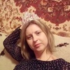 Ирина, 40, г.Майкоп