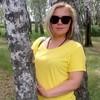 Юлия, 39, г.Балхаш