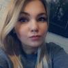 Александра, 24, г.Омск