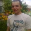 Юрий, 26, г.Лида