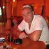 Серёжа, 39, г.Донецк