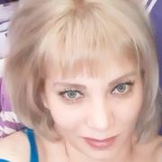 Татьяна, 35, г.Саяногорск