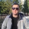 Viktor, 39, г.Славгород