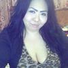 Ainur, 41, г.Кзыл-Орда