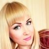 Татьяна, 37, г.Челябинск