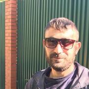 Gev Sargsyan, 29, г.Алексин