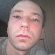 Александр, 30, г.Урень