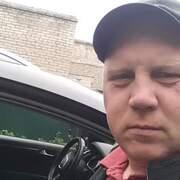 Алексей 47 лет (Лев) Арбаж