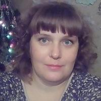 Олеся, 39 лет, Телец, Омск