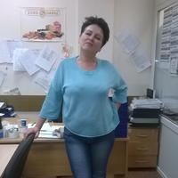 Светлана, 53 года, Козерог, Сочи